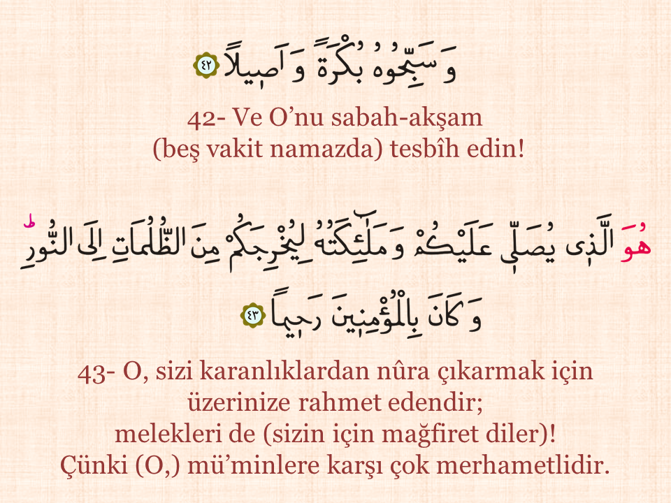 Ahzab-40-48