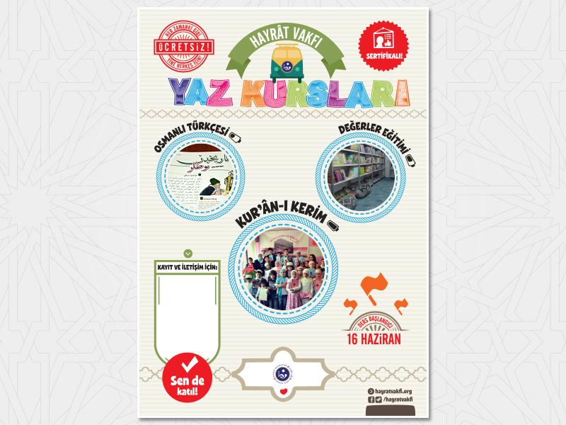 poster-yaz-kurslari-35x50